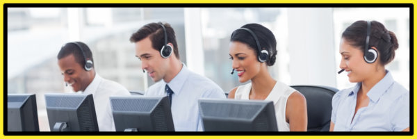 Cold calling can be very effective when it comes to obtaining business sponsorship