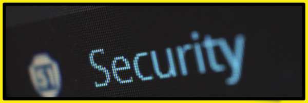 Sensitive data should be kept secure to avoid fines are investigations by the ICO.